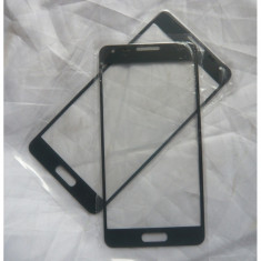 Geam Sticla Samsung Galaxy Alpha G850F - Geam carcasa