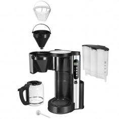 Cafetiera Unold 28016