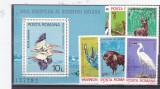 Romania, Ocrotirea naturii  nr lista  ,1004/5.