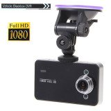 Cumpara ieftin CAMERA AUTO Blackbox DVR  FULL HD 1280 Display 2.4''.