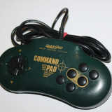 *RAR* Gamepad controller maneta Quickshot Command Pad pentru PC