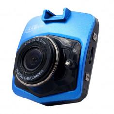 Camera video auto MASINA FULL HD Night vision Filmare Ciclica, 32GB, Normal, Single, Senzor imagine MP CMOS: 5