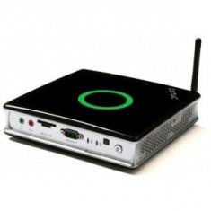 Zotac ZOTAC ZBOX MA760, FX-7600P, DDR3-1600, 2.5'' SATA3, WiFi, BT, EU+UK PLUG - Sisteme desktop fara monitor