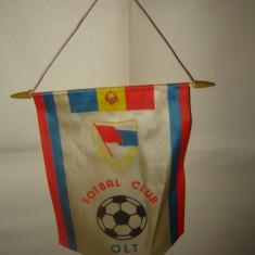 Fanion Fotbal Club Olt