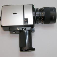 Camera filmat CARENA zoomex 7710-IM(143) - Aparat Filmat