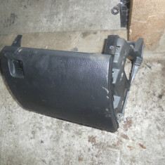 Torpedou opel omega B - Bord auto