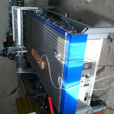Router CNC Mare