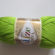 Alize Diva 612 - Ata