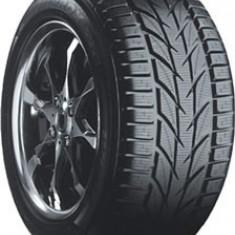 Anvelope Toyo Snowprox S953 215/55R16 97H Iarna Cod: K1055548