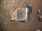 radiator din bord vw passat 1993