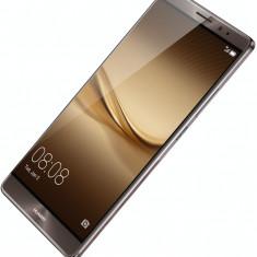Geam HUAWEI Ascend Mate 8 Tempered Glass 0.3mm