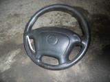 airbag volan opel omega B
