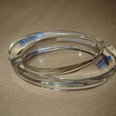 Scrumiera de sticla Noua Marlboro - Scrumiera sticla
