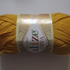Alize Diva 488 - Ata