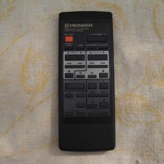 Telecomanda Pioneer CU-AZ019 sistem audio - Telecomanda aparatura audio