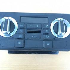 Control clima AC cu display Audi A3 8P0820043BGXHA - Control Aer Conditionat, A3 (8P1) - [2003 - 2013]