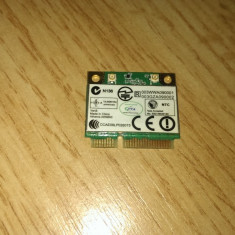 Modul Wireless Atheros AR5B93 Packard Bell EasyNote LM