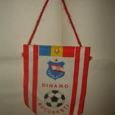 Fanion Dinamo Bucuresti