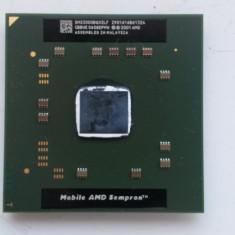 Procesor Laptop Mobile AMD Sempron 3000+ (1, 8 GHz, FSB 800 MHz) socket 754, 1500- 2000 MHz, Numar nuclee: 1