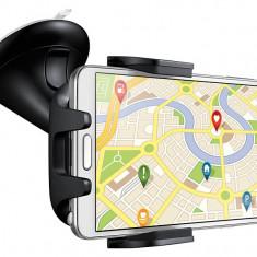 Suport de telefon pentru masina Samsung - 4