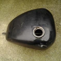 Rezervor benzina Chopper - Carene moto