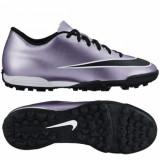 NIKE MERCURIAL VORTEX II TF COD 651649-580 - Adidasi barbati Nike, Marime: 39, 41, 42, 42.5