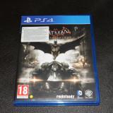 Batman ps4 - Jocuri PS4, Role playing, 16+, Single player