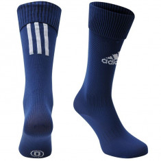 Jambiere Adidas Santos Sock - Originale - Anglia - Marimi Junior & Mens - Jambiere Fotbal