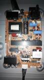 Cumpara ieftin Modul sursa tv lcd Samsung P3237F1_ASM PSLF211401A BN44-00339A