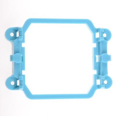 Suport procesor bracket sink soclu prindere cooler model FM1 FM2 Am2 AM3 Am3+ foto