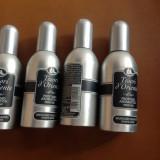 Parfum Tesori d'Oriente Muschio bianco - Parfum unisex, 100 ml