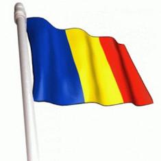 Steag Romania - Steag fotbal