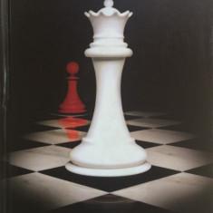 ZORI DE ZI - Stephenie Meyer