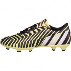 Ghete Fotbal adidas Mens Predator Absolado Instinct FG Football Boots Flash, Marime: 42, Culoare: Din imagine
