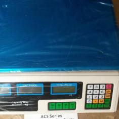 Cantar electronic 40 kg - Cantar/Balanta