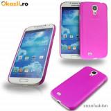 Husa Samsung Galaxy S4 i9500