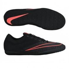 NIKE MERCURIAL X PRO IC COD 725244-008 - Ghete fotbal Nike, Marime: 42.5