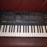 Orga Altele clape TECHNICS KN400
