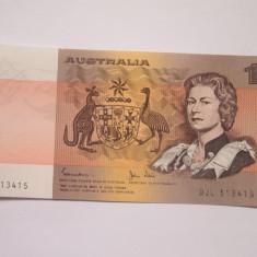 Australia.2 dollar.1983.UNC