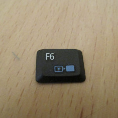 Tasta F6 Acer TravelMate 5530 Produs functional Poze reale - Tastatura telefon mobil