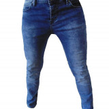 BLUGI BARBATI ZARA MAN CONICI/SLIM FIT SUPER MODEL! COD M.86, Marime: 29, 30, 31, 32, Culoare: Din imagine