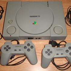 Nintendo Nes(CLONA) cu 14 jocuri, Mario Bros., Tank, etc.