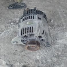Alternator peugeot 306 1.6i - Alternator auto, 306 (7A, 7C, N3, N5) - [1993 - 2001]