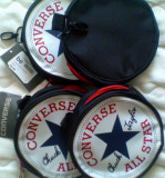 Geanta Converse -L16Xl16Xh5cm -produs original