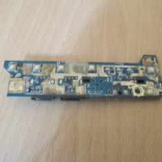 Butoane Port USB Acer Aspire 5100 series Produs functional Poze reale