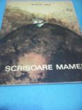 NICOLAE LABIS-SCRISOARE MAMEI,ILUSTRATII MIHU VULCANESCU,EDITURA TINERETULUI1969