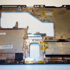Bottomcase / carcasa inferioara laptop ASUS X51RL ORIGINAL! Fotografii reale! - Carcasa laptop