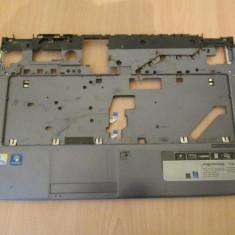 Palmrest  Acer Aspire 7736 Produs functional Poze reale