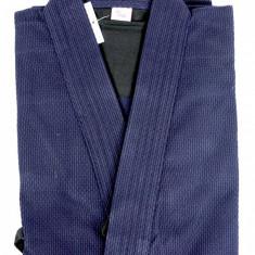 Keikogi (bluza kendo)*Bumbac*Alb*210 cm - Taekwondo