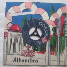 Antonio Molina - Dulcero Cubano - vinyl(7